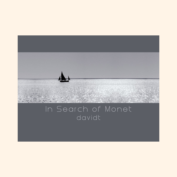 In Search of Monet